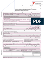 impreso_reta_socios_cooperativas_trabajo_asociado.pdf