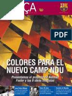 Revista Octubre07 Castella