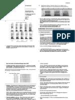 acoustic_phonetics_summary_2012.pdf