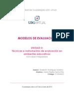 ACTIVIDAD INTEGRADORA UNIDAD 2- técnicas e instrumentos.docx