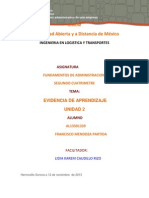ADM U2 EU FRMP (Autoguardado)