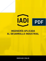 Iadi Folleto Web 2013