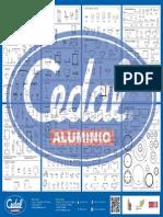 CEDAL - Catálogo de Pared.pdf