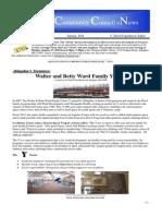 ACC eNews 1 2014 Issue