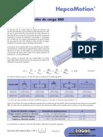 SBD 02 DS ES.pdf