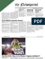 Libertynewsprint 9-08-09 Edition