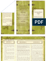 teaching-brochure