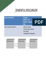 C5 MANAGEMENTUL_RISCURILOR Final Curs 4 Si 5 [Compatibility Mode]