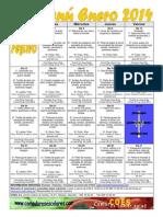 ENERO 2014 GENERAL PÚBLICO COCINADO.pdf