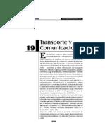 Estadisticas Ferrocarril.pdf