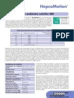 SBD 05 DS ES.pdf