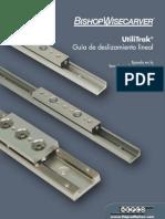 UT 02 ES.pdf