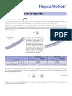 SBD 03 DS ES.pdf
