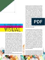 El poder de la comunicación visual (ensayo)