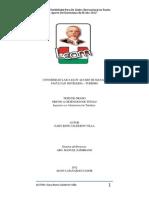 UNIVERSIDAD LAICA ELOY ALFARO DE MANABÍ TESIS 100% (2) actual