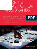 FMCG-Econometrics-Whitepaper-Microsoft-Advertising-Intl.pdf