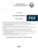 vunesp-2013-pc-sp-perito-criminal-prova.pdf