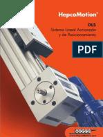 DLS-03-SP.pdf