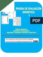 Prueba Evaluacion Semantica3 Relaciones