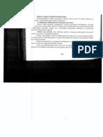 7.Indicatiile kinetoterapiei