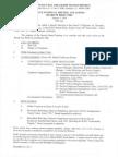 01-02-14 Special Board Agenda