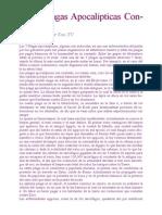 Las 7 Plagas Apocalípticas Conferencia.docx