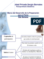 Clase 2 Programación de Clases (1).ppt