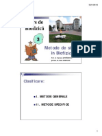 Curs Bf 3 Rom Metode 1 [Compatibility Mode]