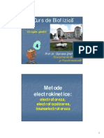 Curs Bf 4 Rom Metode 2 [Compatibility Mode]