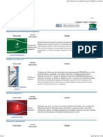 Alagoas em Dados e Informações