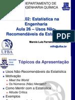 ENGD02-UFBA-Aula26-MentiraEstatísticaFinal