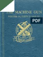 The Machine Gun IV