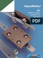 SL2-02-ES.pdf