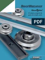 DVSF-01-ES (Apr-09).pdf
