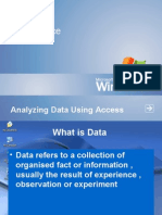 AccessXP(CompleteAndUpdated