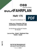 ÖBB_Buchfahrplan_2008_175