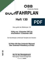 ÖBB_Buchfahrplan_2008_130