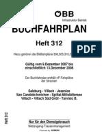 ÖBB_Buchfahrplan_2008_312