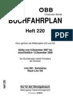 ÖBB_Buchfahrplan_2008_220
