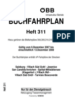 ÖBB_Buchfahrplan_2008_311