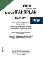 ÖBB_Buchfahrplan_2008_320