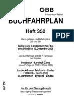 ÖBB_Buchfahrplan_2008_350
