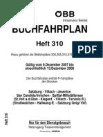 ÖBB_Buchfahrplan_2008_310