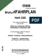 ÖBB_Buchfahrplan_2008_330