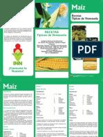 Receta de Polenta.pdf
