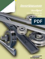 DV-06-ES.pdf