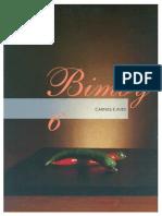 Livro Bimby - Tm31 Parte II[69 [1]...]