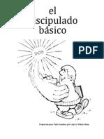 Discipulado-Básico-11[1]