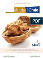 Nueces Chile e