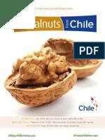Nueces Chile e